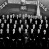1948 60 Jahrfeier