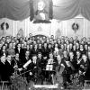 1950 Schubertkonzert