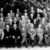 1955 Der Chor