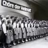 1986 Der Frauenchor