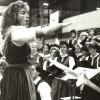 1988 Konle-Ingried