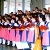 1989 100 Jahre Festakt
