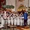 2004 Weihnachgtskonzert