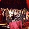 2004 Auftritt mit Voice4you